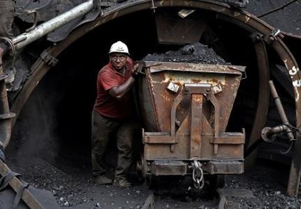 تصمیم انجمن زغالسنگ ایران از عدم ارسال زغالسنگ به ذوب آهن اصفهان