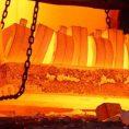 فرصتی که جشنواره ملی فولاد به واحدهای کوچک میدهد
