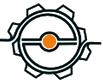 Logo1 فرآوردههای نسوز صنعت پاسارگاد