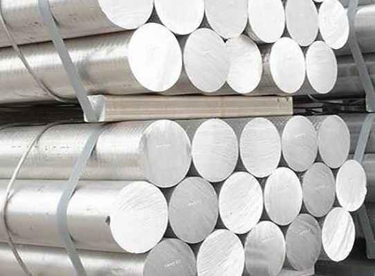 billet حال و روز بازار مقاطع طویل فولادی