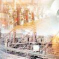 شرکت فولاد مبارکه رتبه نخست شرکتهای بورسی را بدست آورد