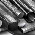 سالی که رمق صنعت فولاد را گرفت