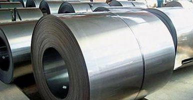 سیل تأثیر چندانی بر تولید فولاد کشور نخواهد داشت
