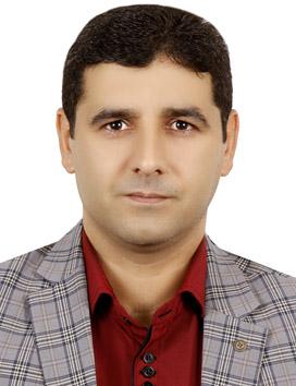 388181 - اعضای شرکت مادّه پژوهان سپهر ایرانیان