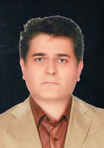 ENG mohammadnezhad - اعضای شرکت مادّه پژوهان سپهر ایرانیان