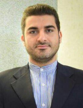roozbeh site - اعضای شرکت مادّه پژوهان سپهر ایرانیان